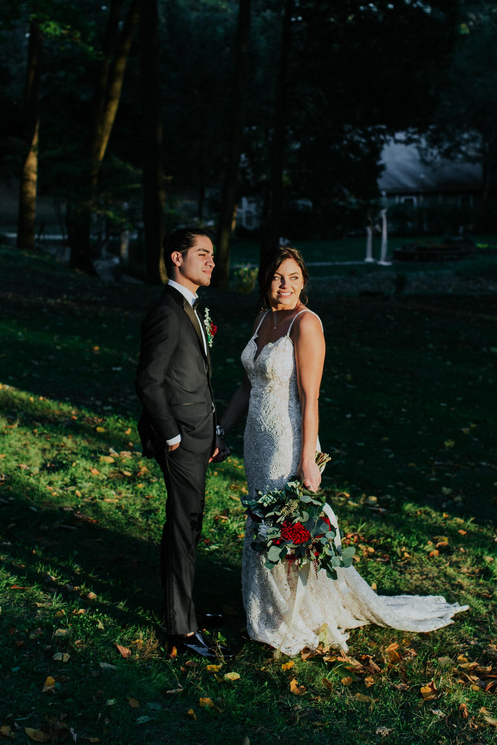 Arrow-Park-Monroe-NY-Documentary-Wedding-Photographer-77.jpg