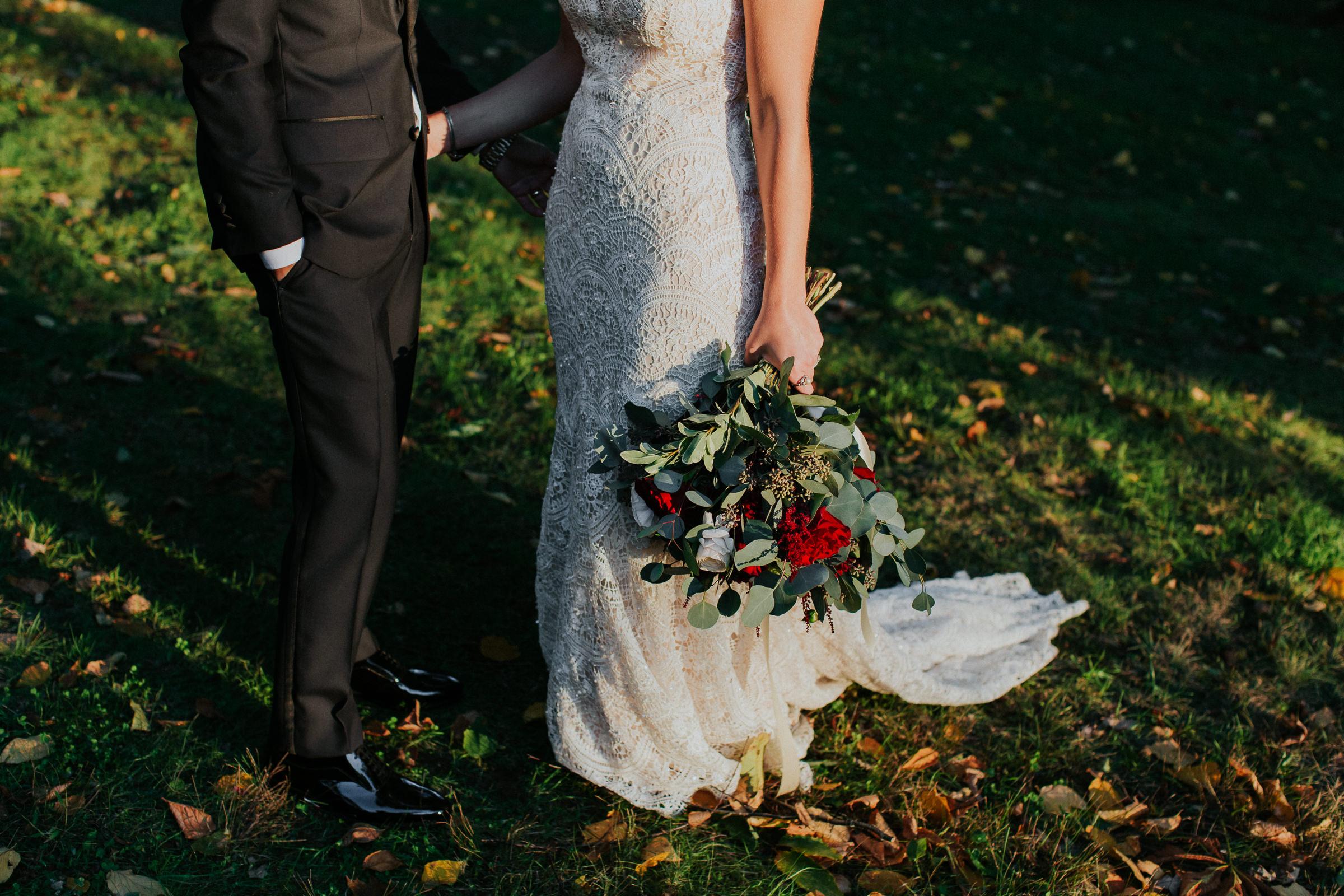Arrow-Park-Monroe-NY-Documentary-Wedding-Photographer-78.jpg