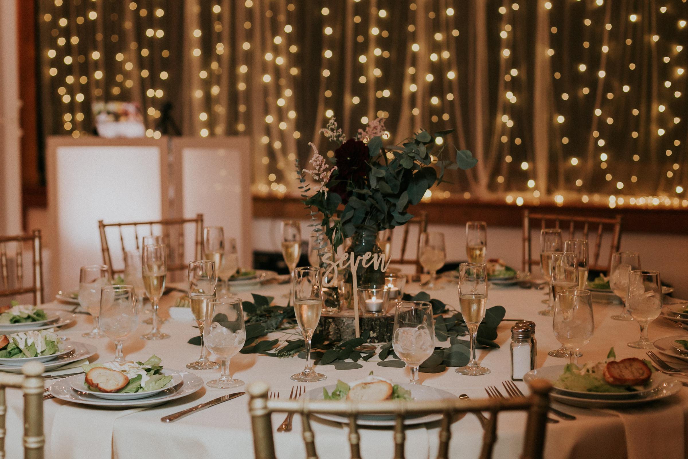 Arrow-Park-Monroe-NY-Documentary-Wedding-Photographer-82.jpg