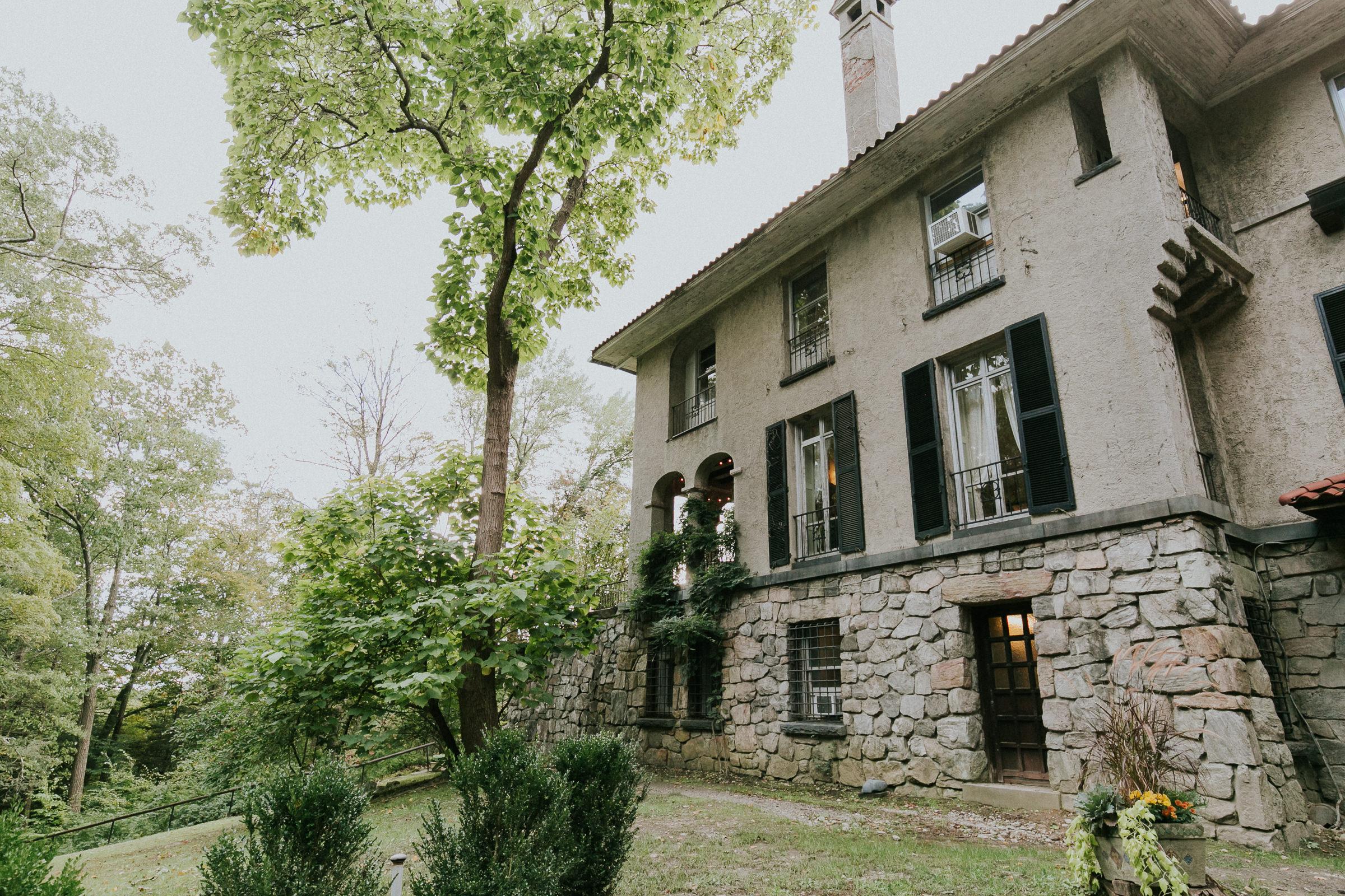 Arrow-Park-Monroe-NY-Documentary-Wedding-Photographer-81.jpg
