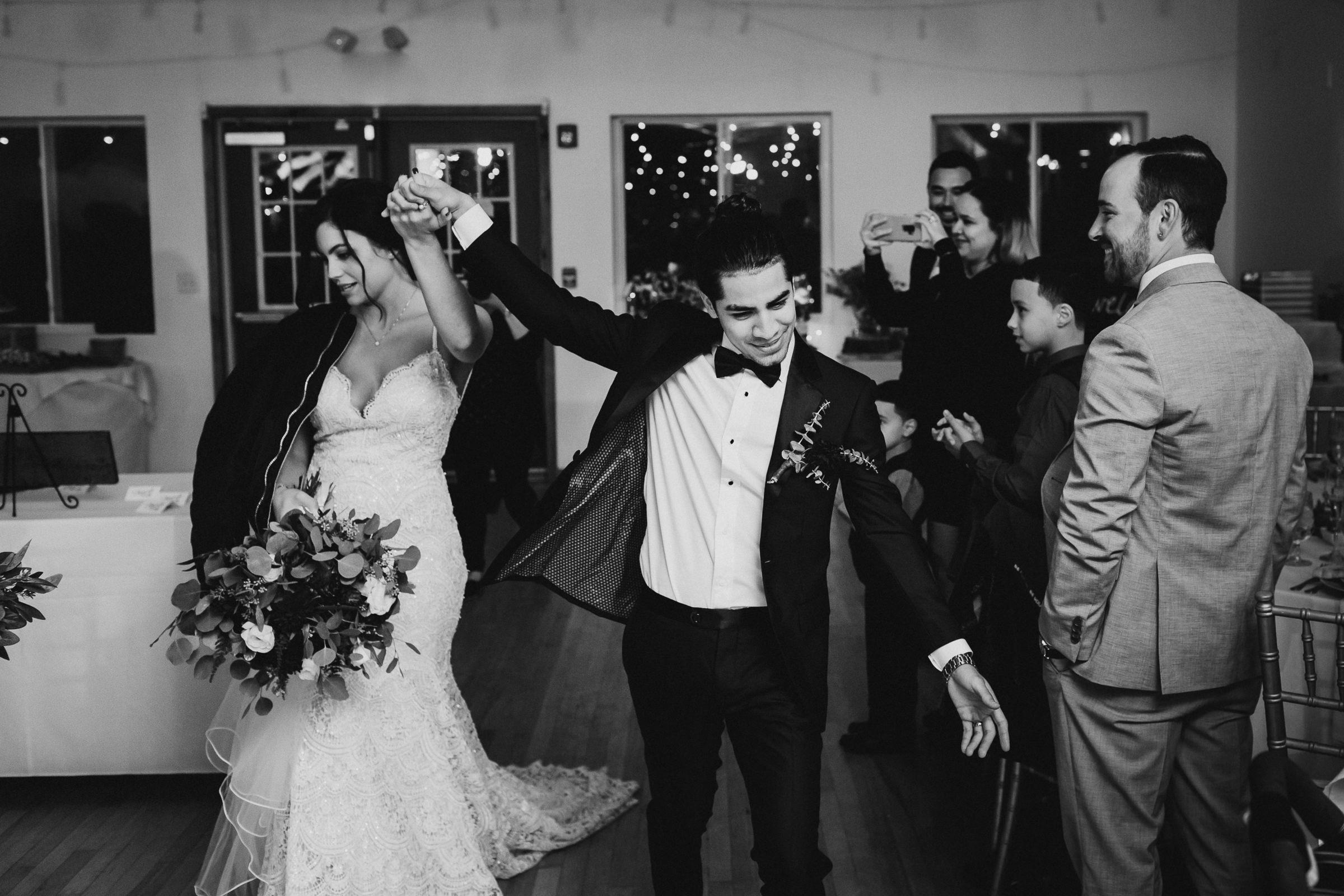 Arrow-Park-Monroe-NY-Documentary-Wedding-Photographer-84.jpg