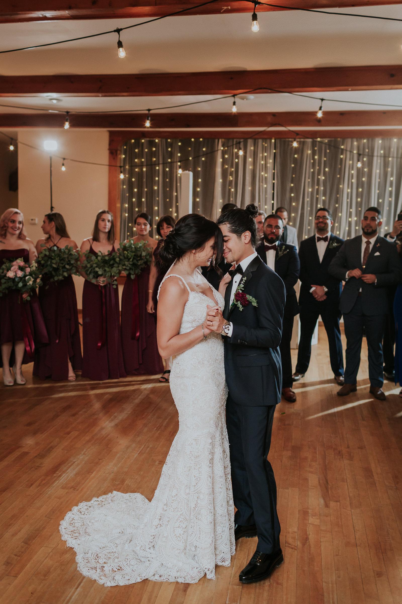 Arrow-Park-Monroe-NY-Documentary-Wedding-Photographer-85.jpg