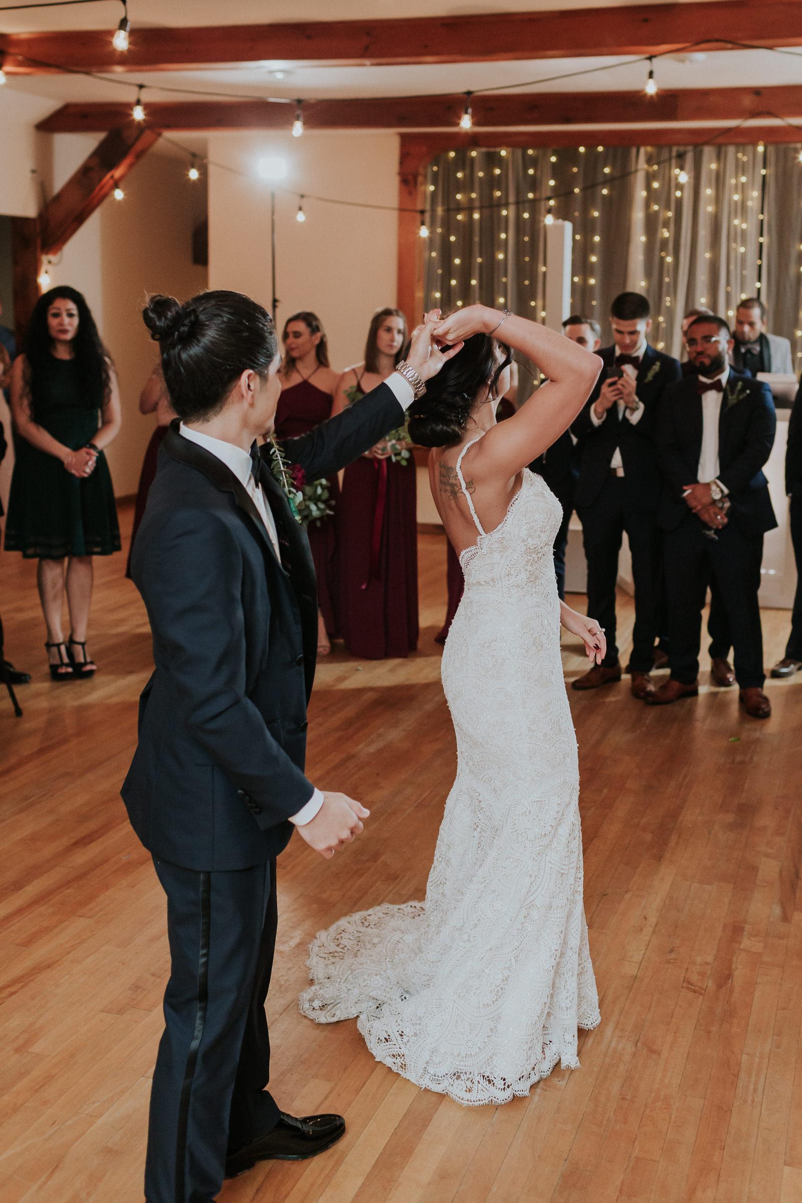 Arrow-Park-Monroe-NY-Documentary-Wedding-Photographer-86.jpg