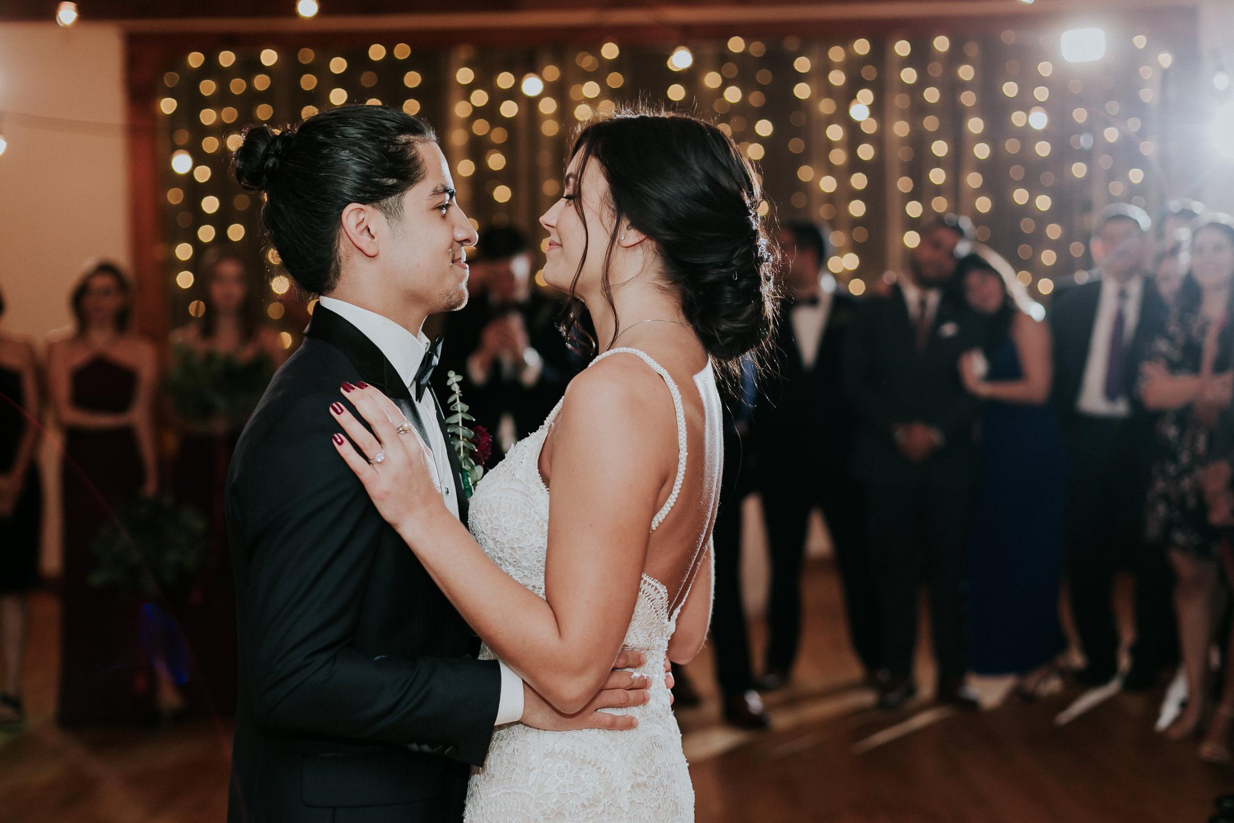Arrow-Park-Monroe-NY-Documentary-Wedding-Photographer-87.jpg