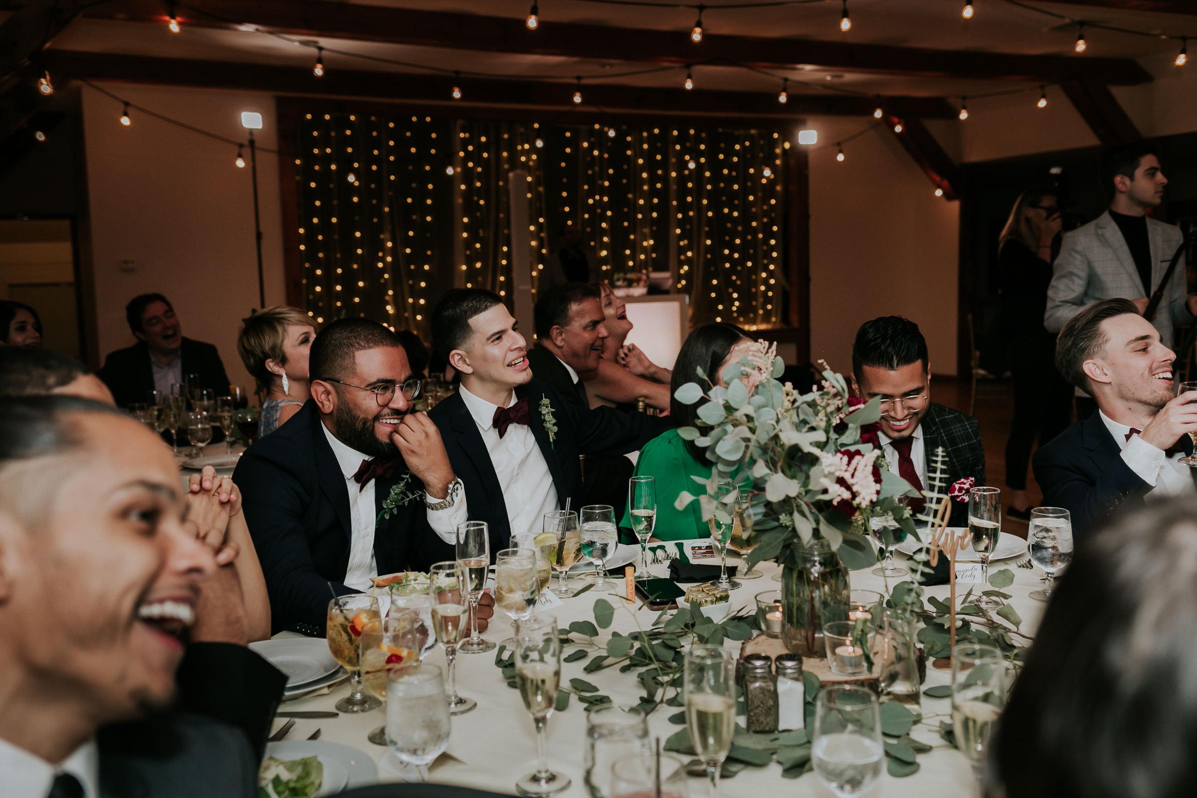 Arrow-Park-Monroe-NY-Documentary-Wedding-Photographer-88.jpg