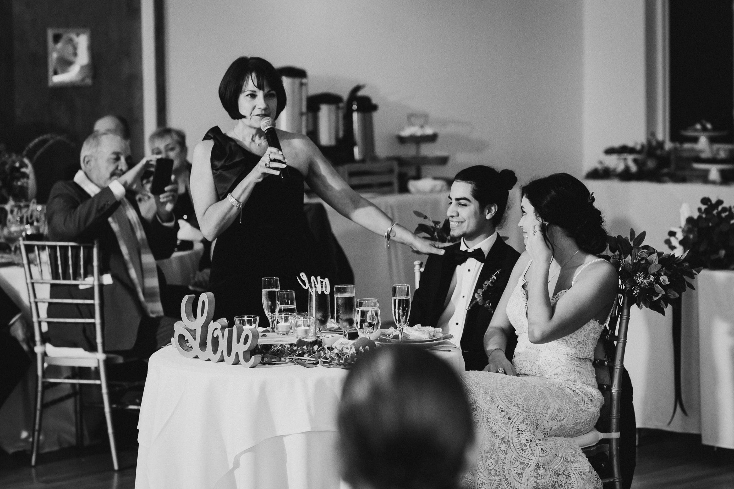 Arrow-Park-Monroe-NY-Documentary-Wedding-Photographer-91.jpg