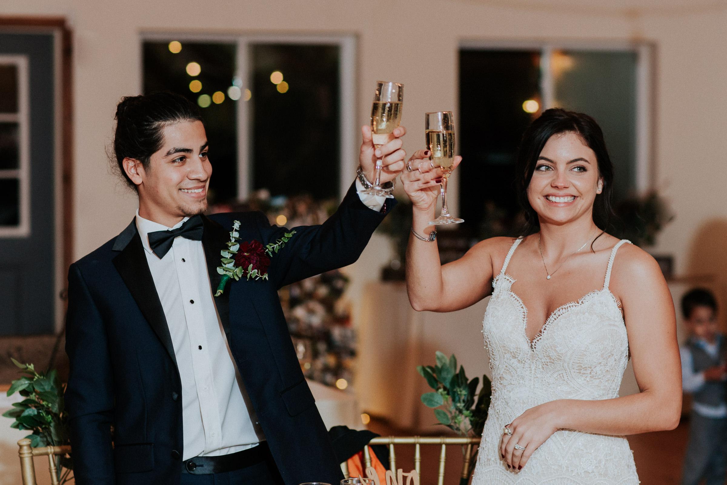 Arrow-Park-Monroe-NY-Documentary-Wedding-Photographer-94.jpg