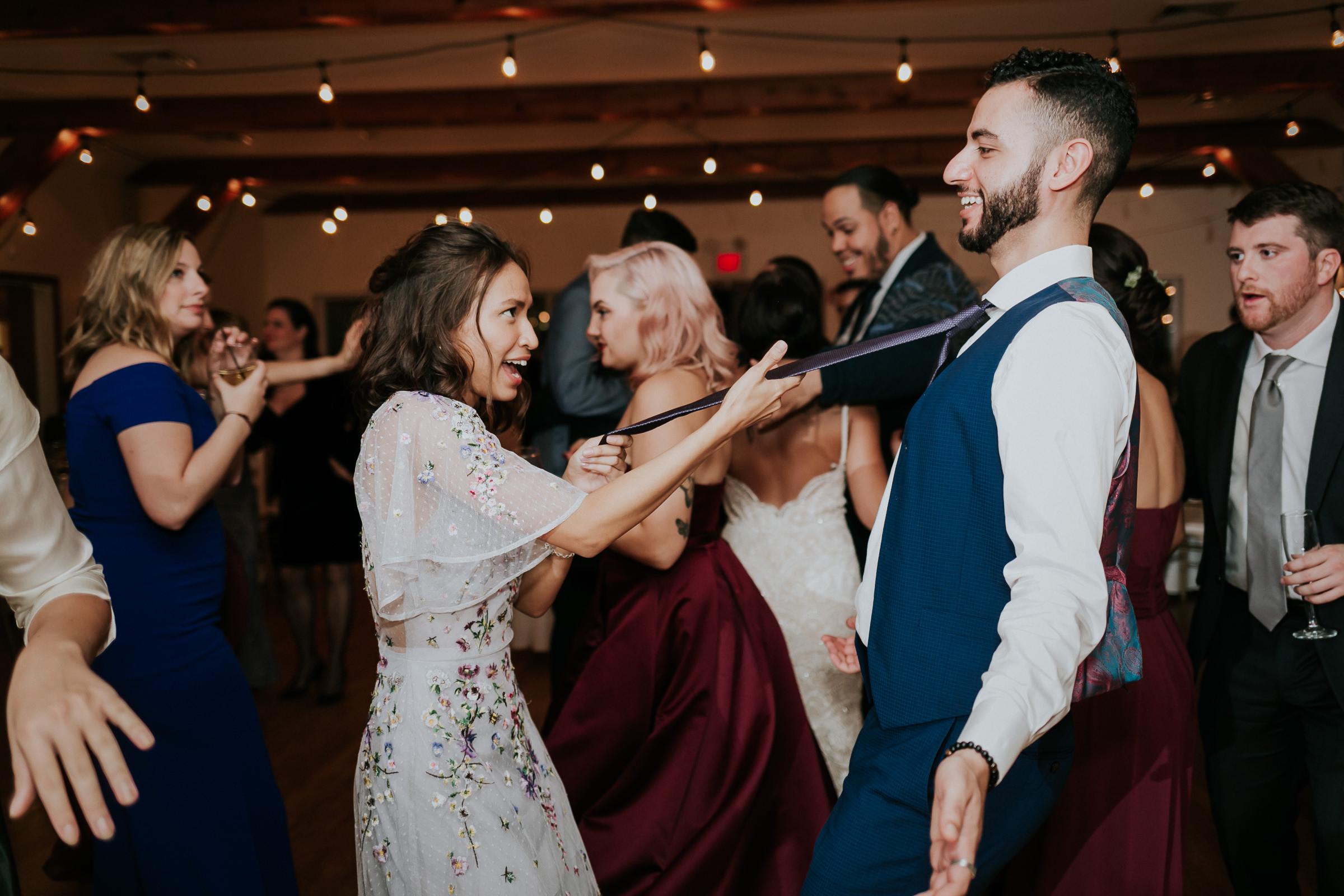Arrow-Park-Monroe-NY-Documentary-Wedding-Photographer-97.jpg