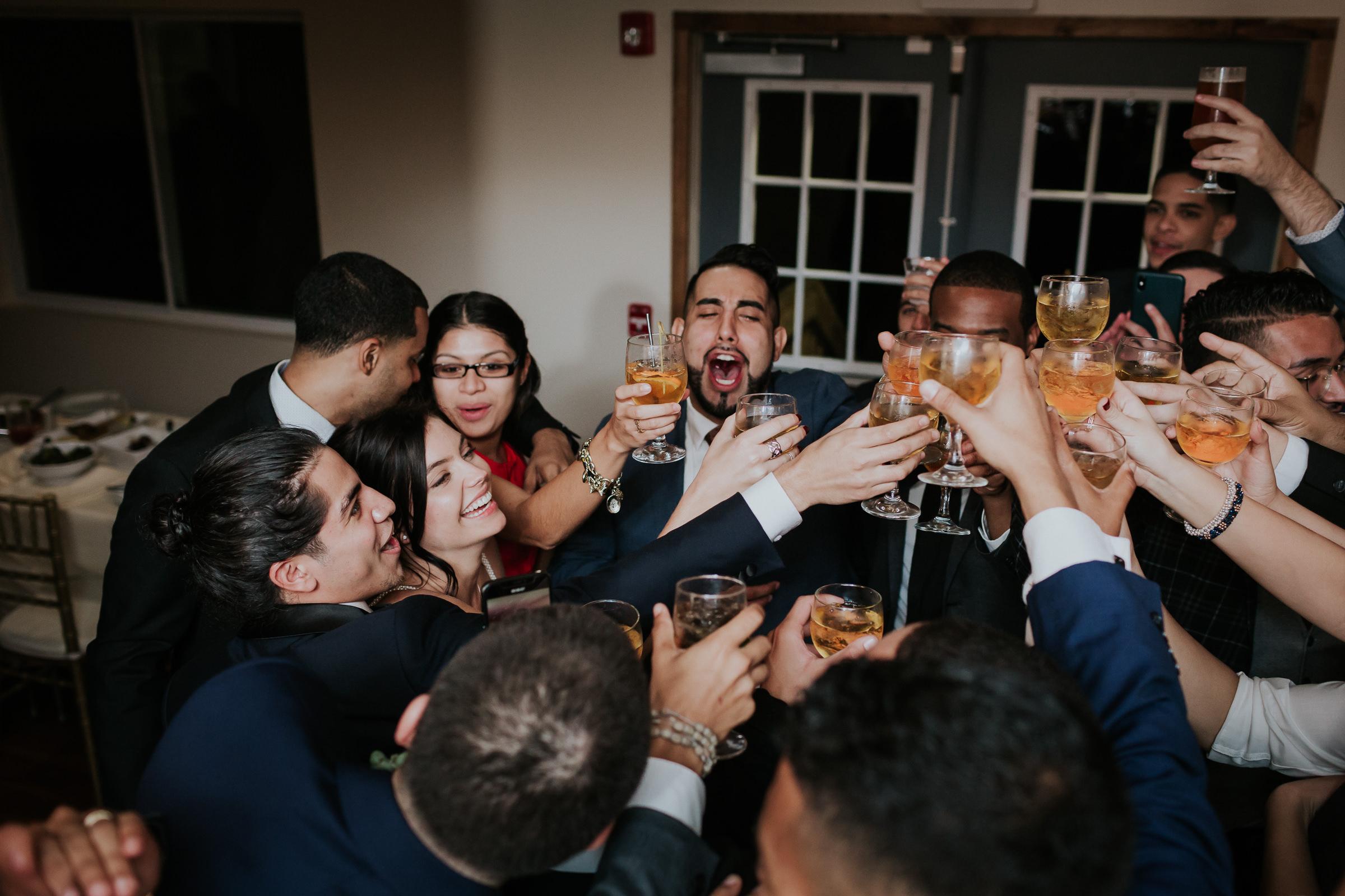 Arrow-Park-Monroe-NY-Documentary-Wedding-Photographer-100.jpg