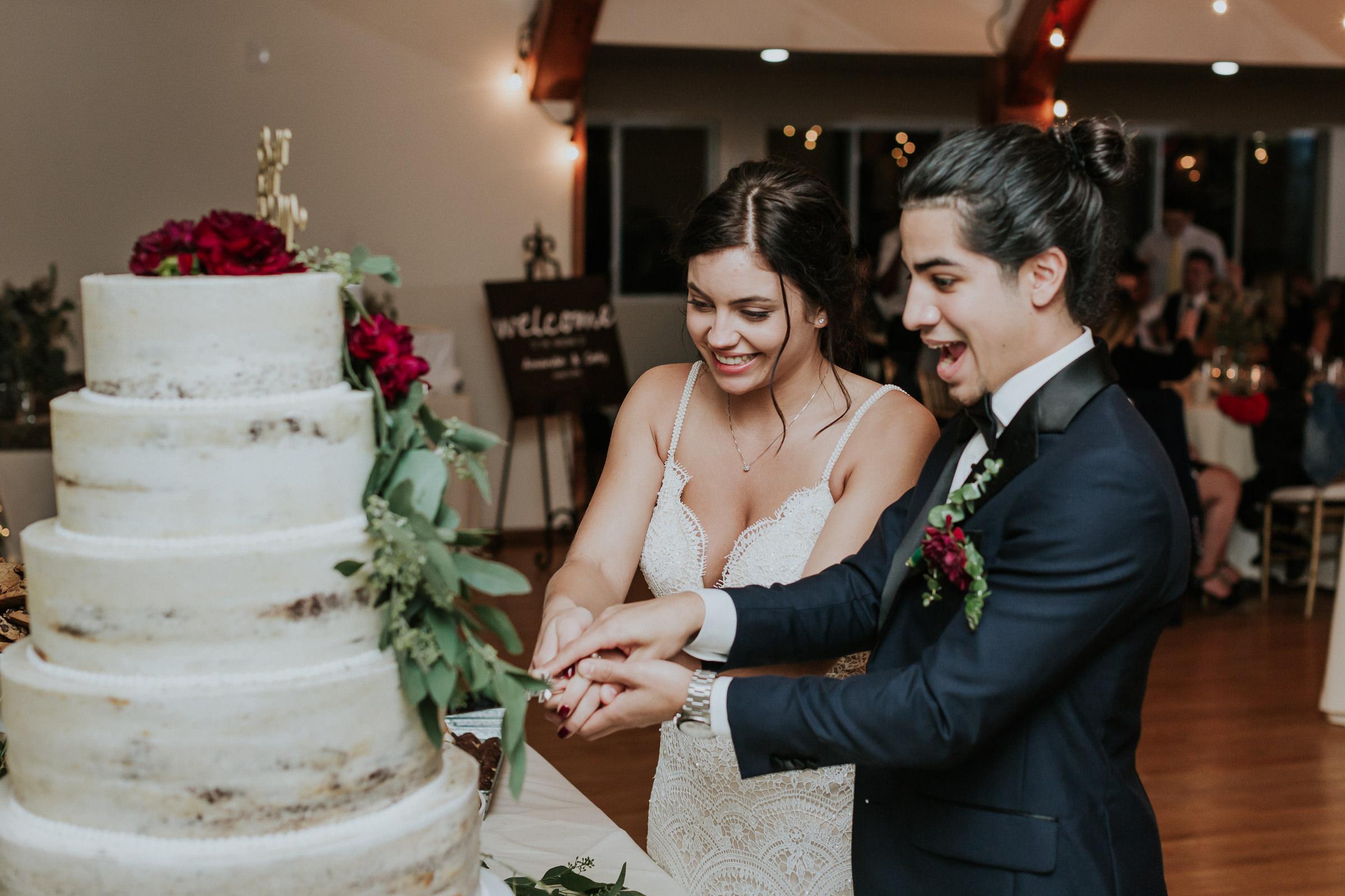 Arrow-Park-Monroe-NY-Documentary-Wedding-Photographer-104.jpg