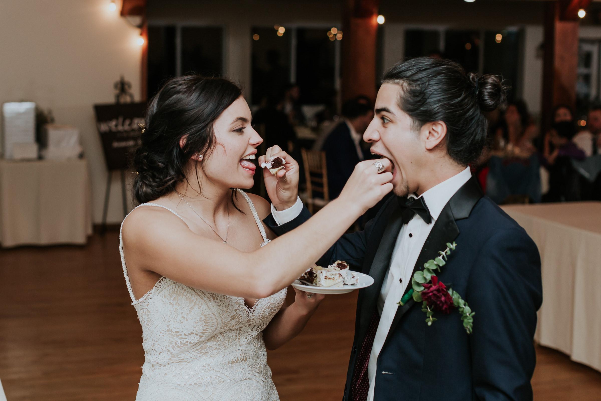 Arrow-Park-Monroe-NY-Documentary-Wedding-Photographer-105.jpg