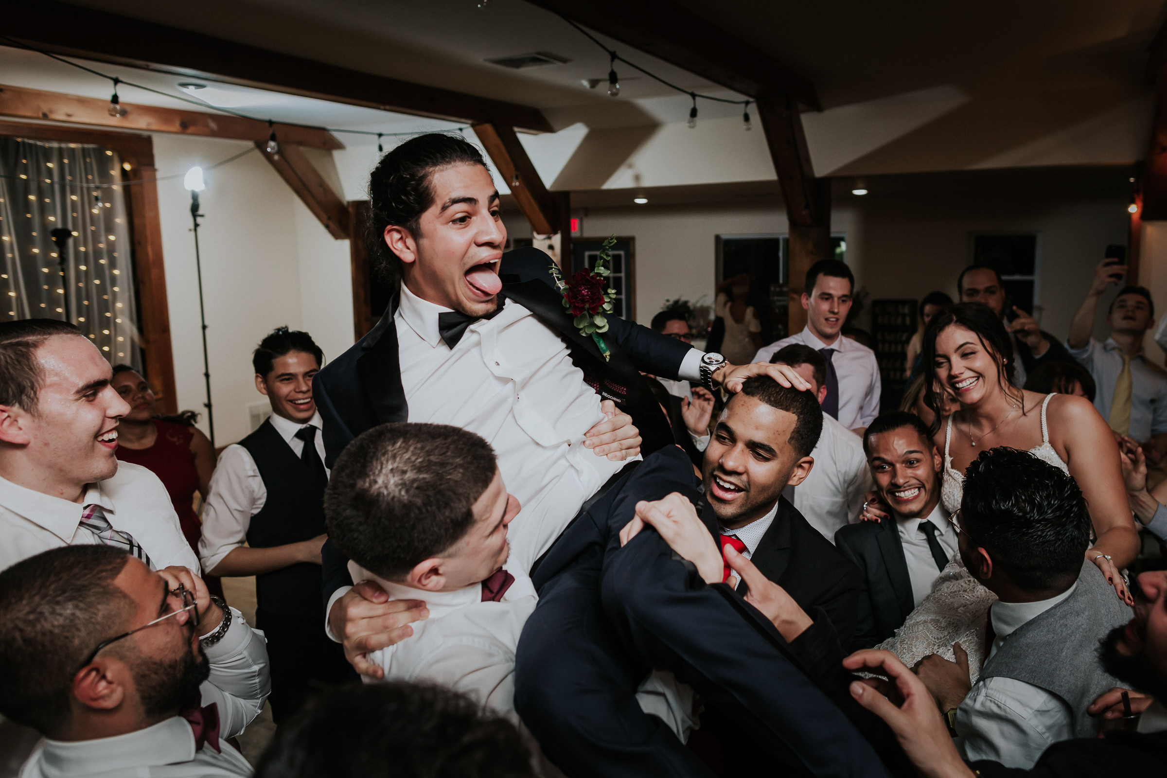 Arrow-Park-Monroe-NY-Documentary-Wedding-Photographer-112.jpg