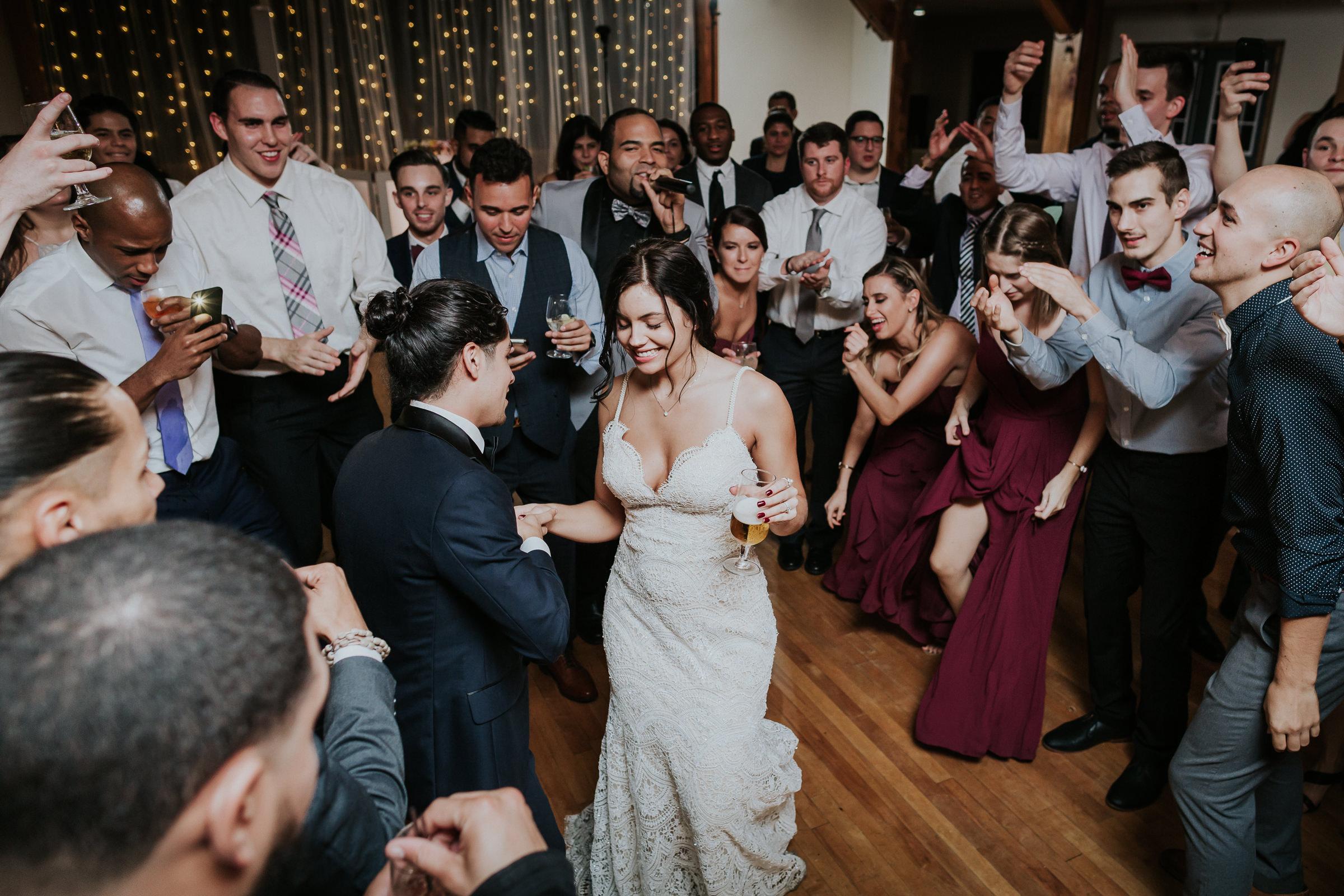 Arrow-Park-Monroe-NY-Documentary-Wedding-Photographer-111.jpg