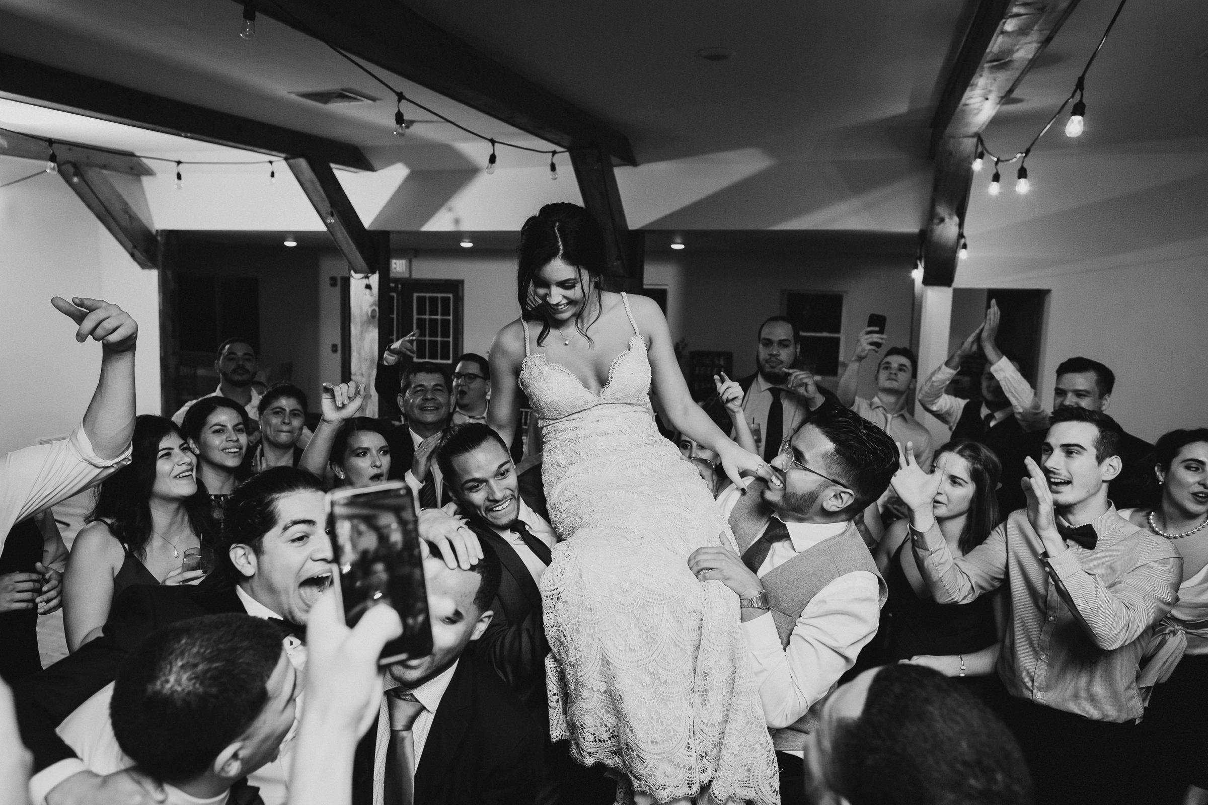 Arrow-Park-Monroe-NY-Documentary-Wedding-Photographer-113.jpg
