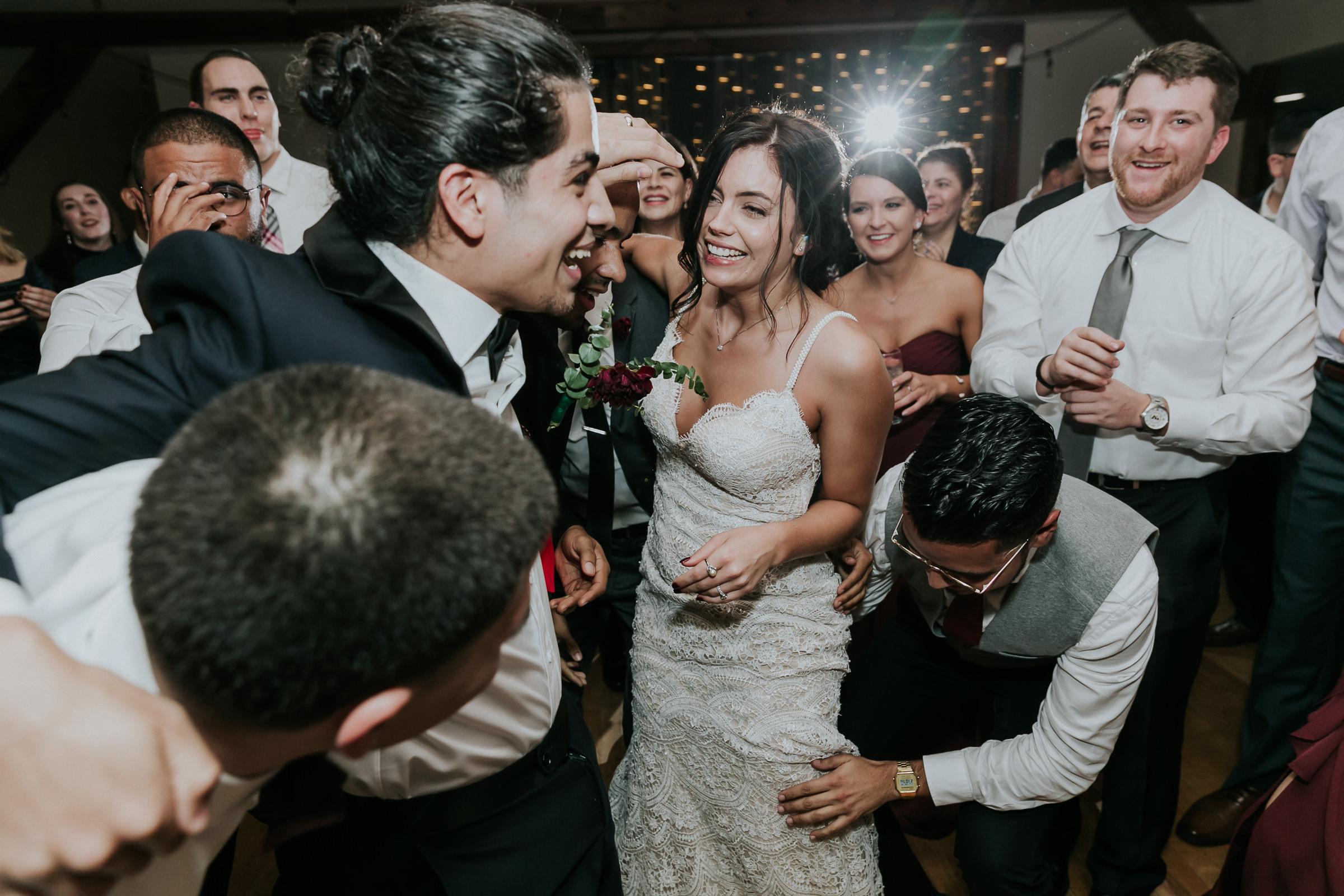 Arrow-Park-Monroe-NY-Documentary-Wedding-Photographer-114.jpg