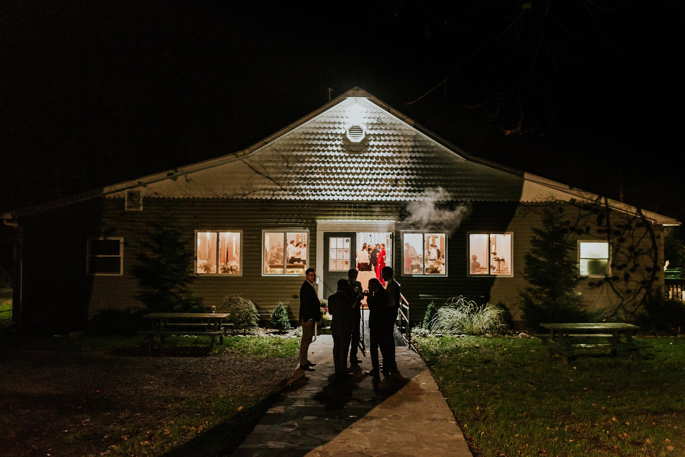 Arrow-Park-Monroe-NY-Documentary-Wedding-Photographer-115.jpg