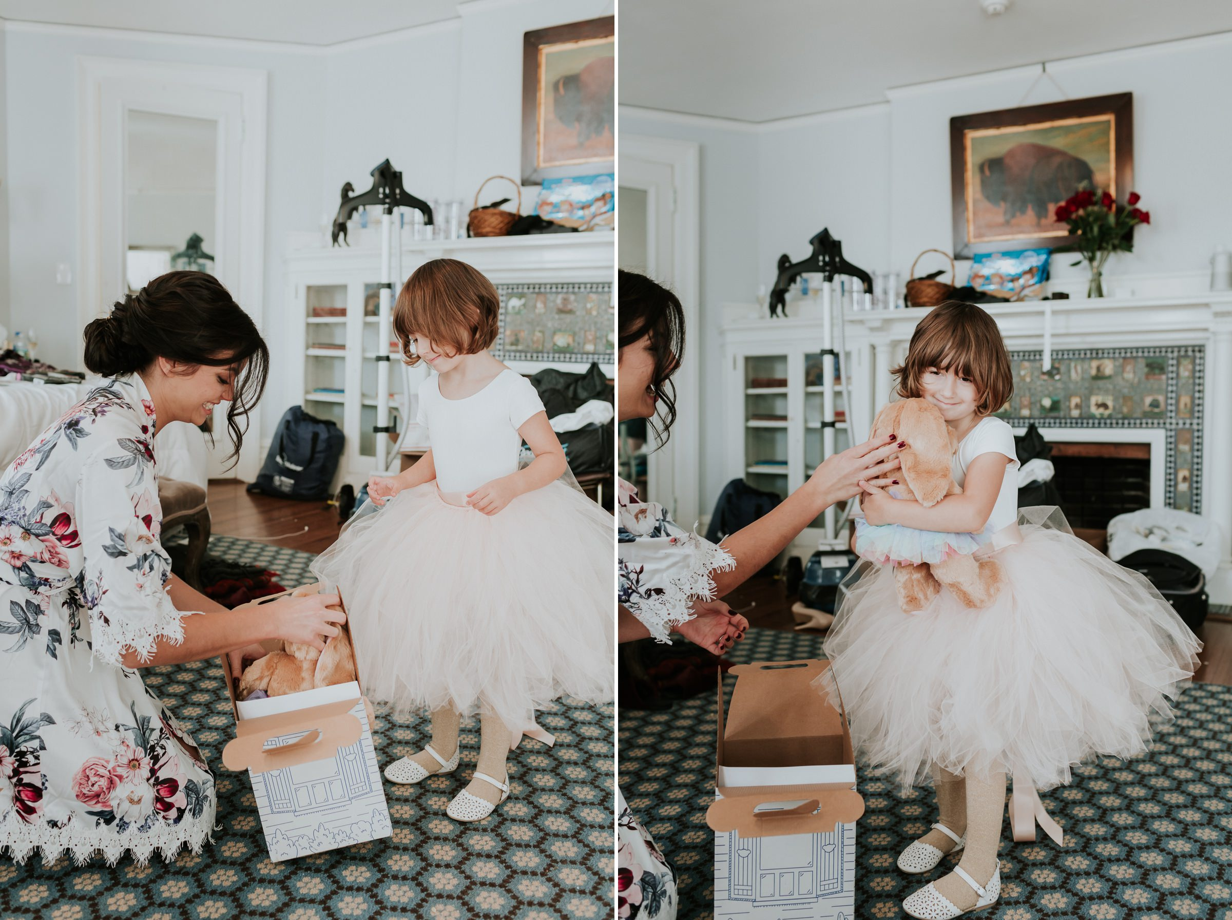 Arrow-Park-Monroe-NY-Documentary-Wedding-Photographer-118.jpg