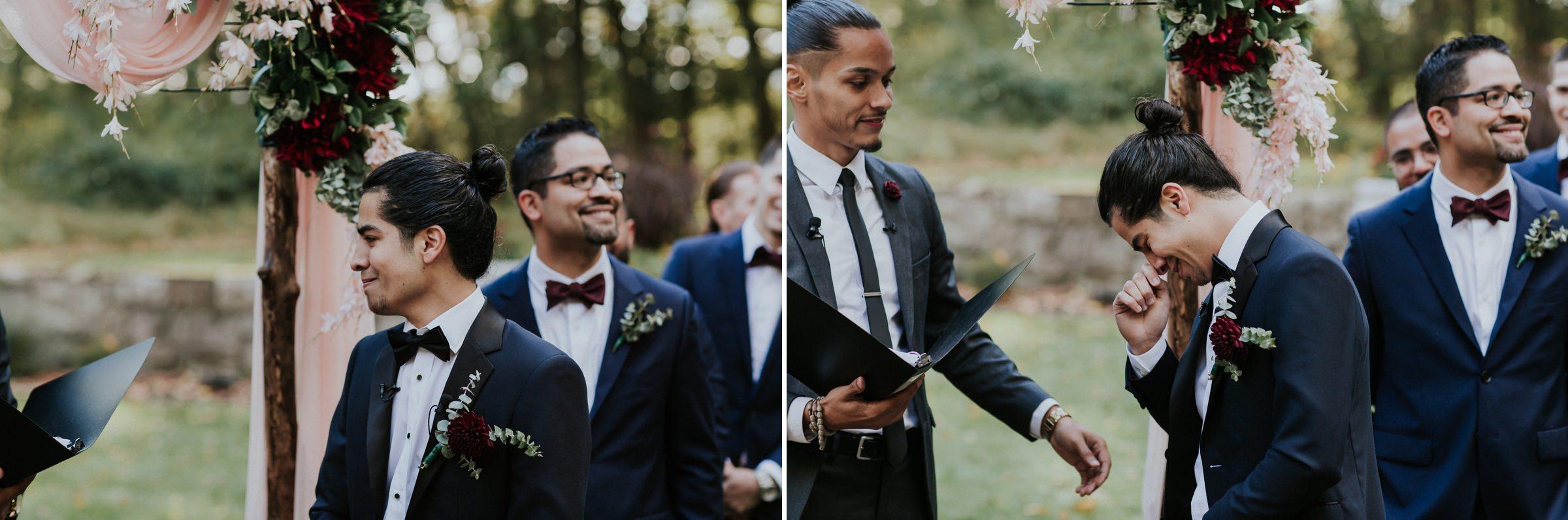 Arrow-Park-Monroe-NY-Documentary-Wedding-Photographer-120.jpg