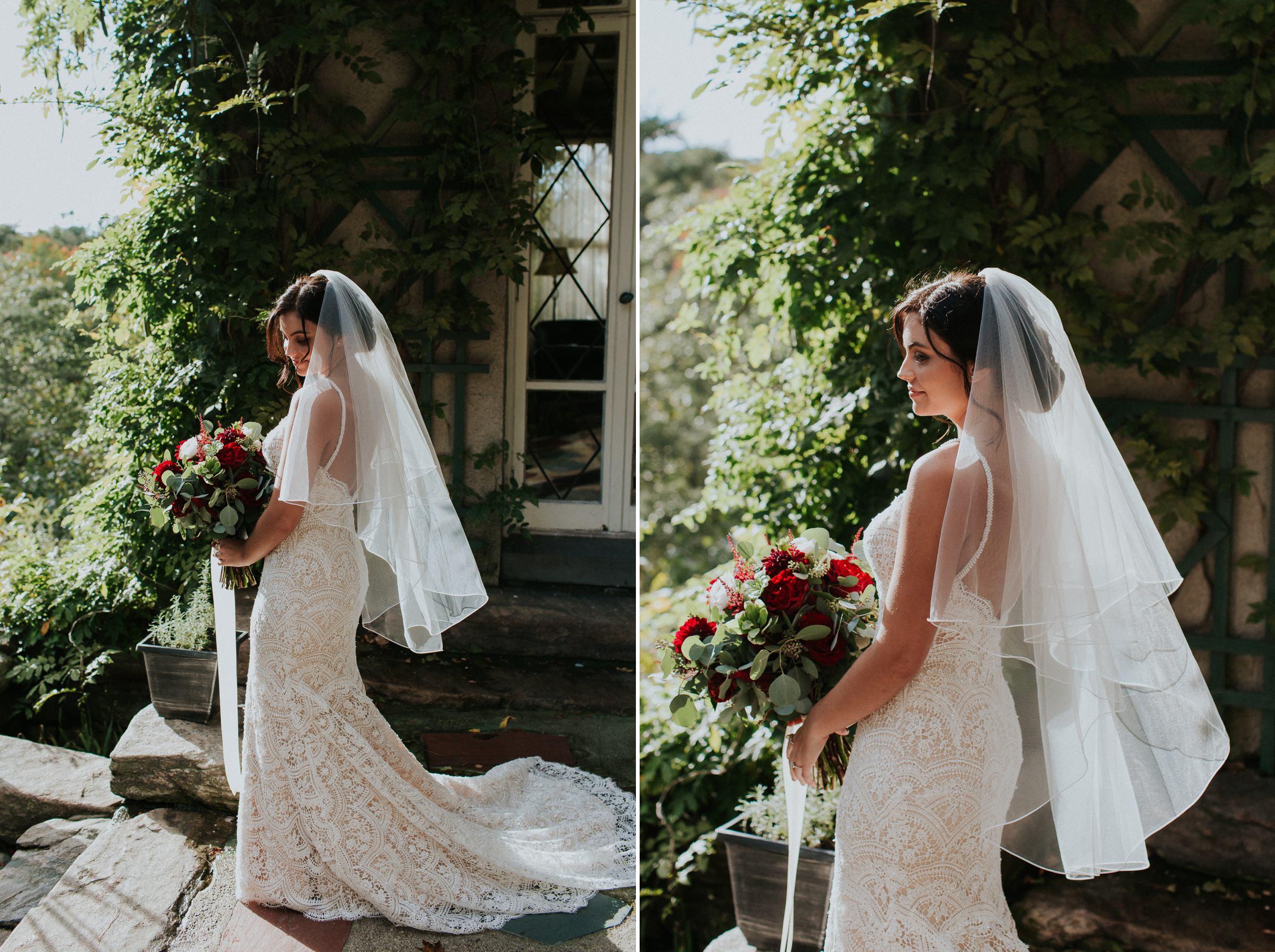 Arrow-Park-Monroe-NY-Documentary-Wedding-Photographer-119.jpg