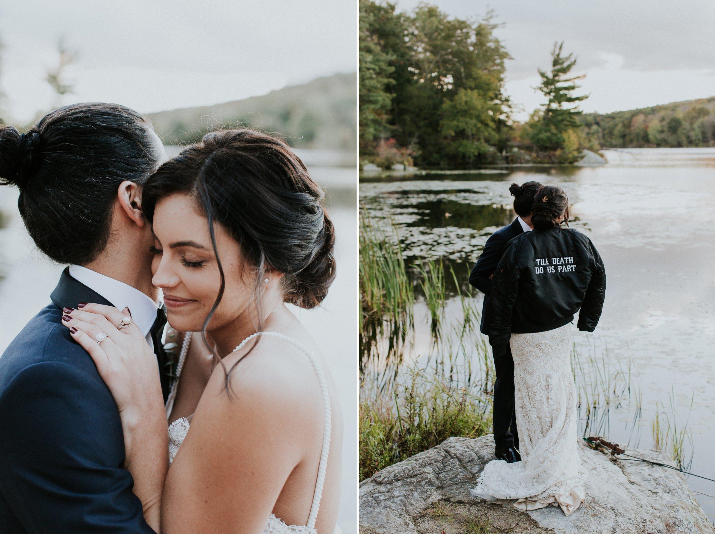 Arrow-Park-Monroe-NY-Documentary-Wedding-Photographer-121.jpg