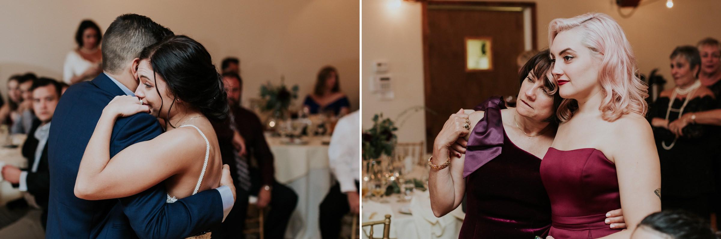 Arrow-Park-Monroe-NY-Documentary-Wedding-Photographer-124.jpg
