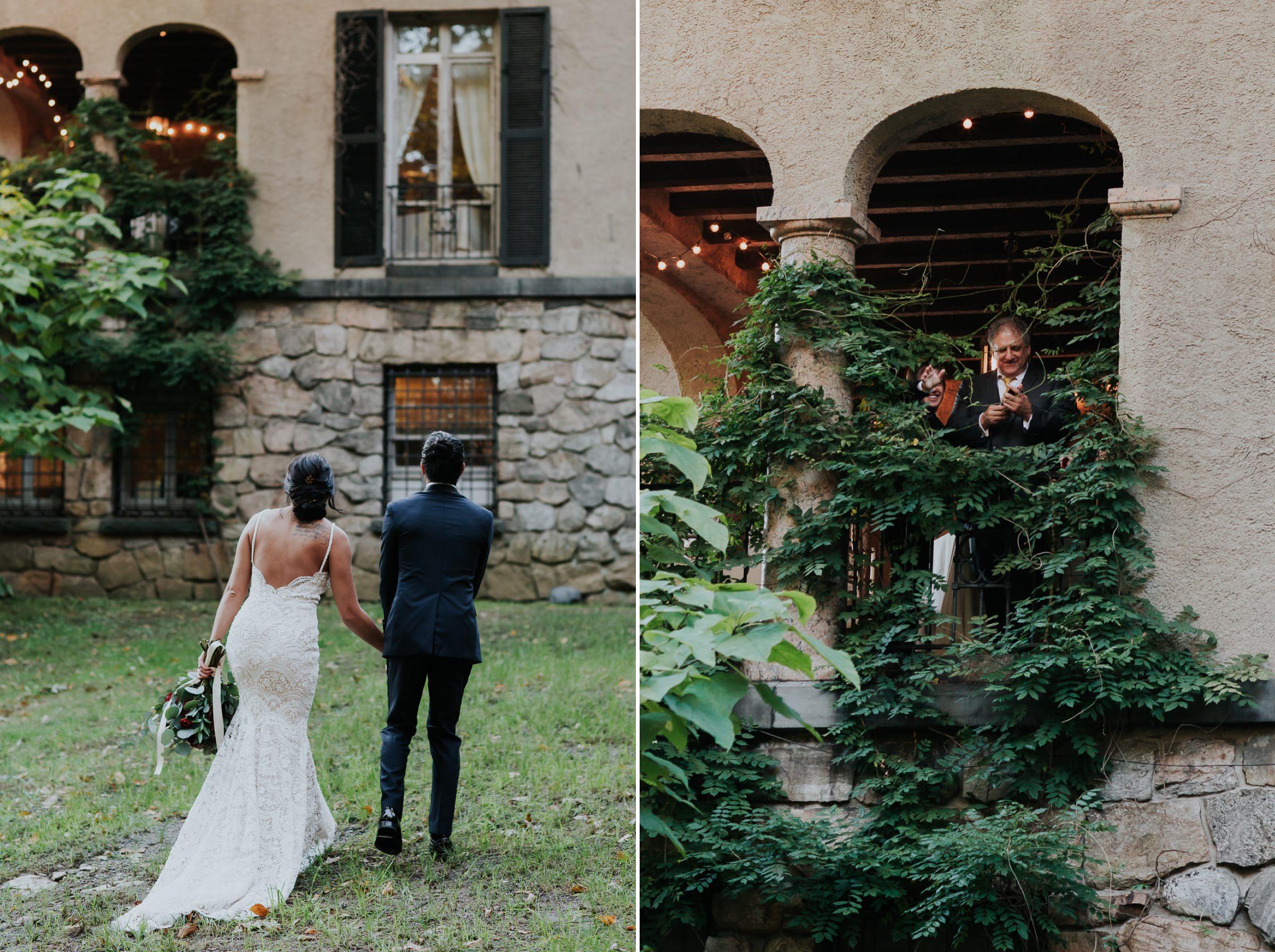 Arrow-Park-Monroe-NY-Documentary-Wedding-Photographer-122.jpg