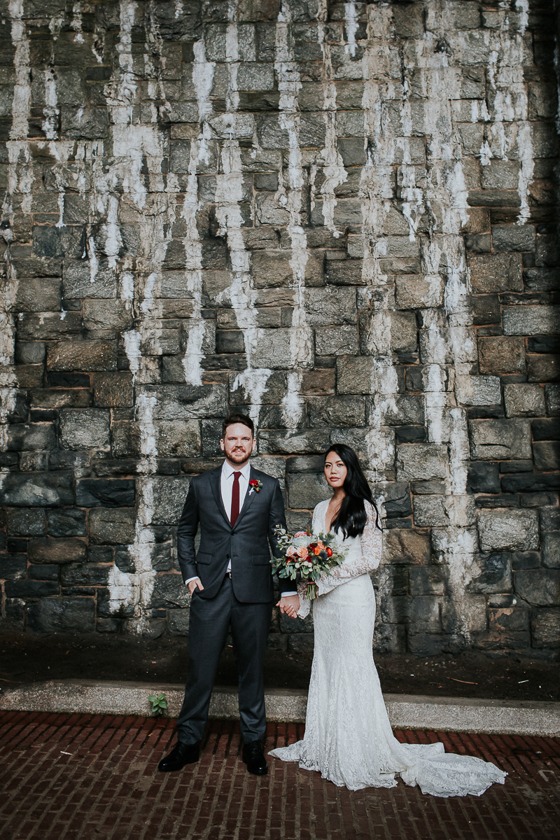 Fort-Tryon-Intimate-Wedding-Ceremony-Photos-NYC-Documentary-Elopement-Photographer-8.jpg