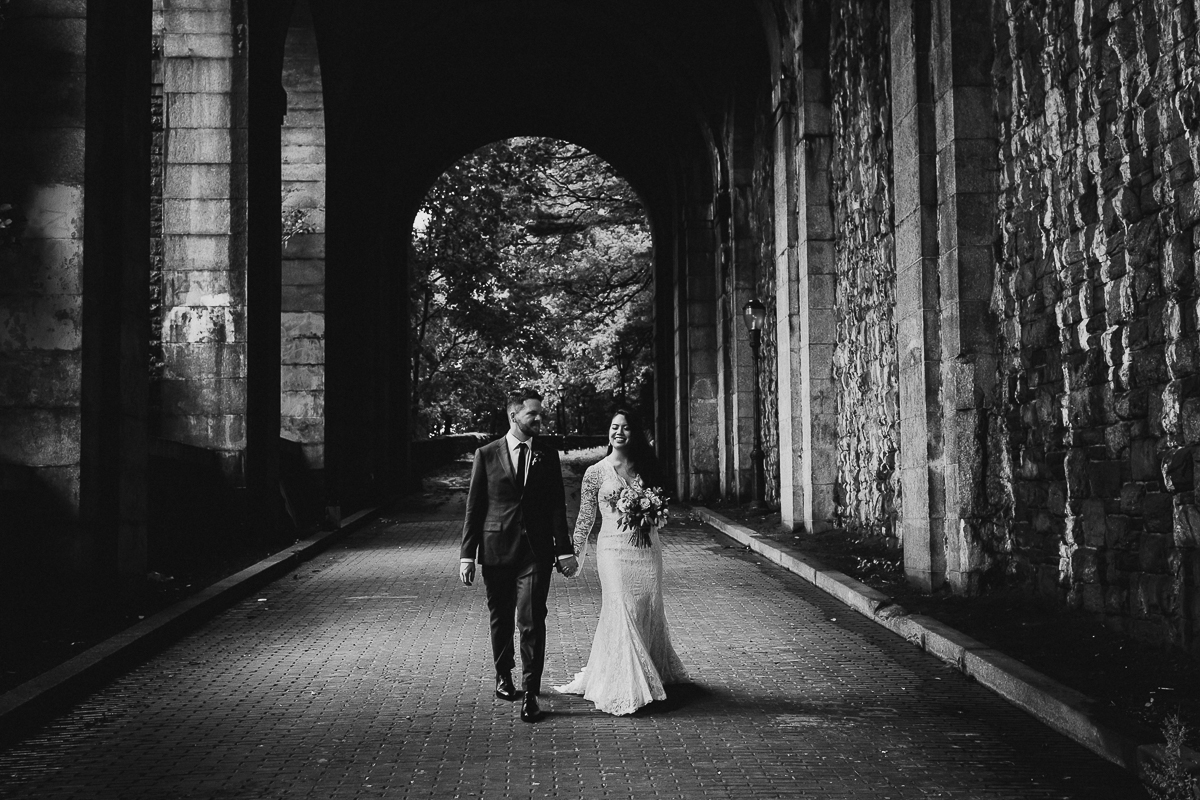 Fort-Tryon-Intimate-Wedding-Ceremony-Photos-NYC-Documentary-Elopement-Photographer-9.jpg
