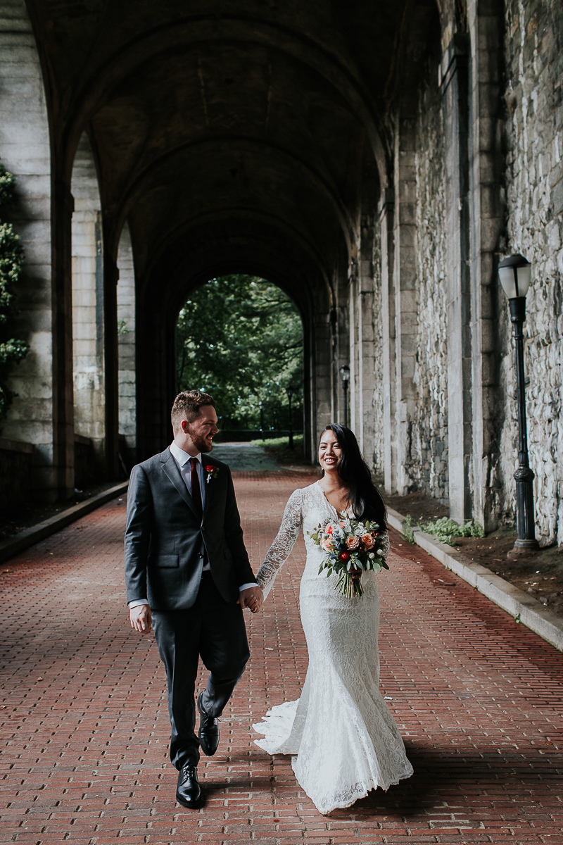 Fort-Tryon-Intimate-Wedding-Ceremony-Photos-NYC-Documentary-Elopement-Photographer-10.jpg