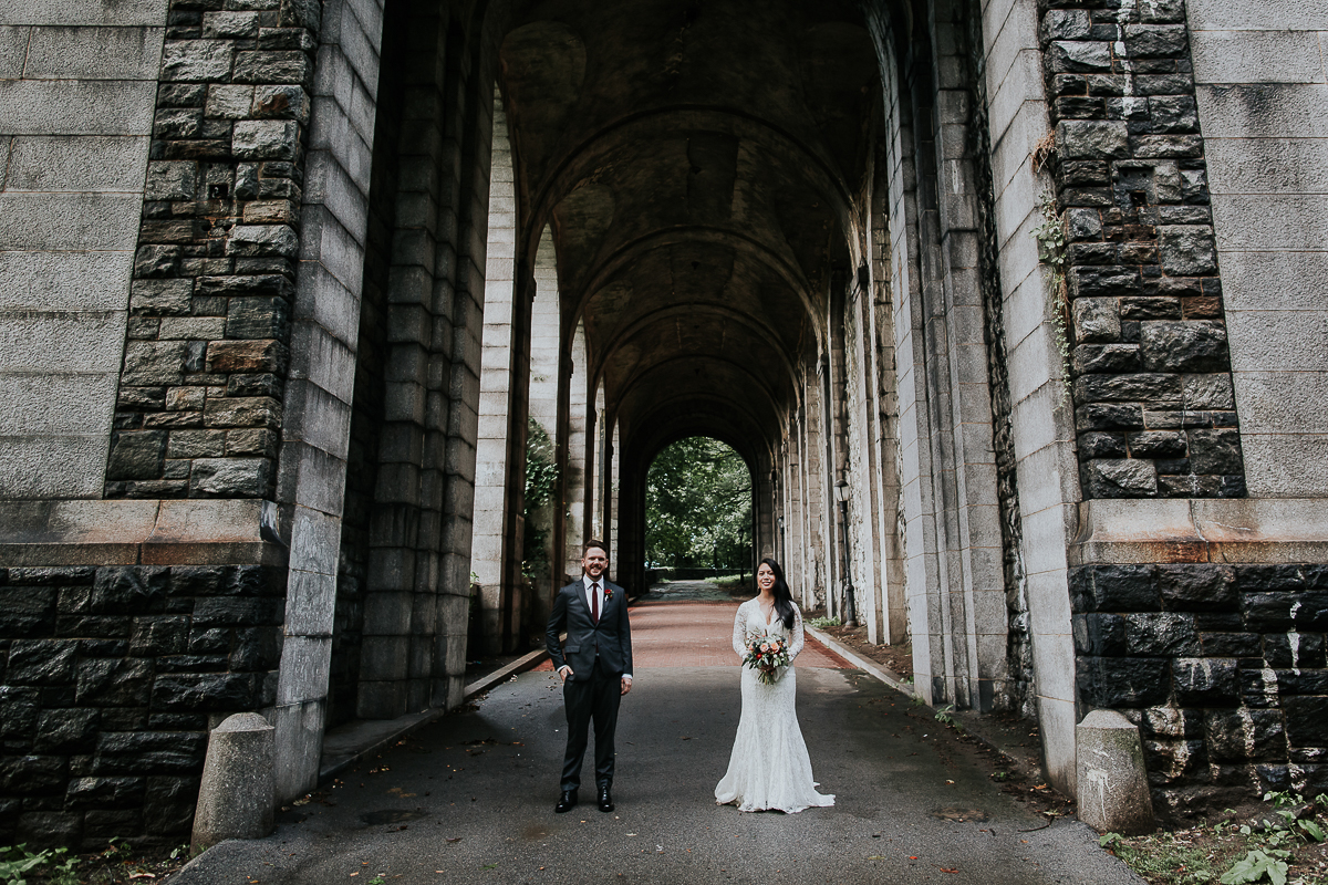 Fort-Tryon-Intimate-Wedding-Ceremony-Photos-NYC-Documentary-Elopement-Photographer-11.jpg