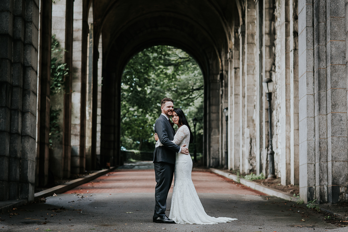 Fort-Tryon-Intimate-Wedding-Ceremony-Photos-NYC-Documentary-Elopement-Photographer-12.jpg