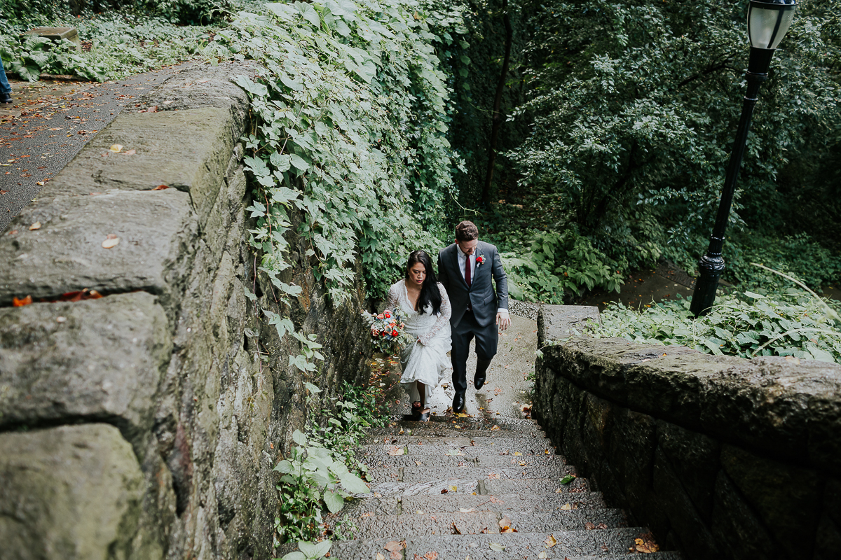 Fort-Tryon-Intimate-Wedding-Ceremony-Photos-NYC-Documentary-Elopement-Photographer-24.jpg