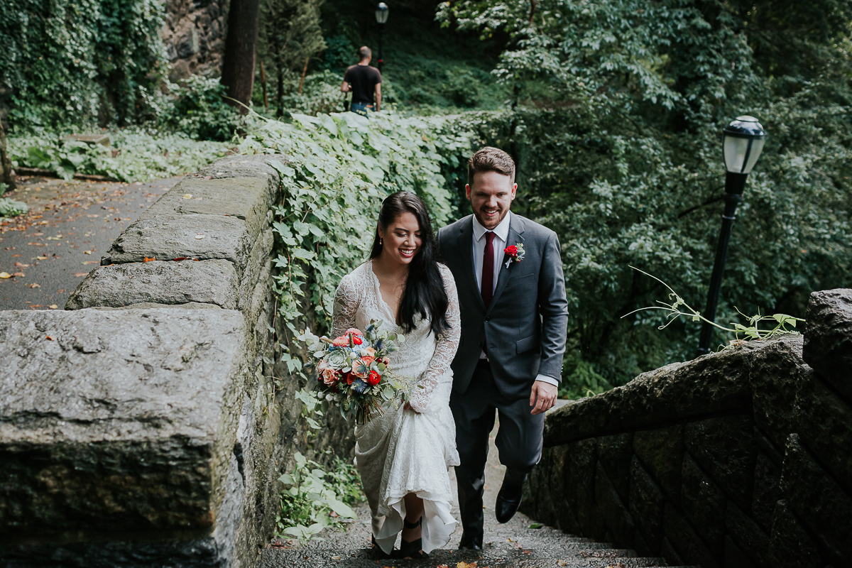 Fort-Tryon-Intimate-Wedding-Ceremony-Photos-NYC-Documentary-Elopement-Photographer-25.jpg