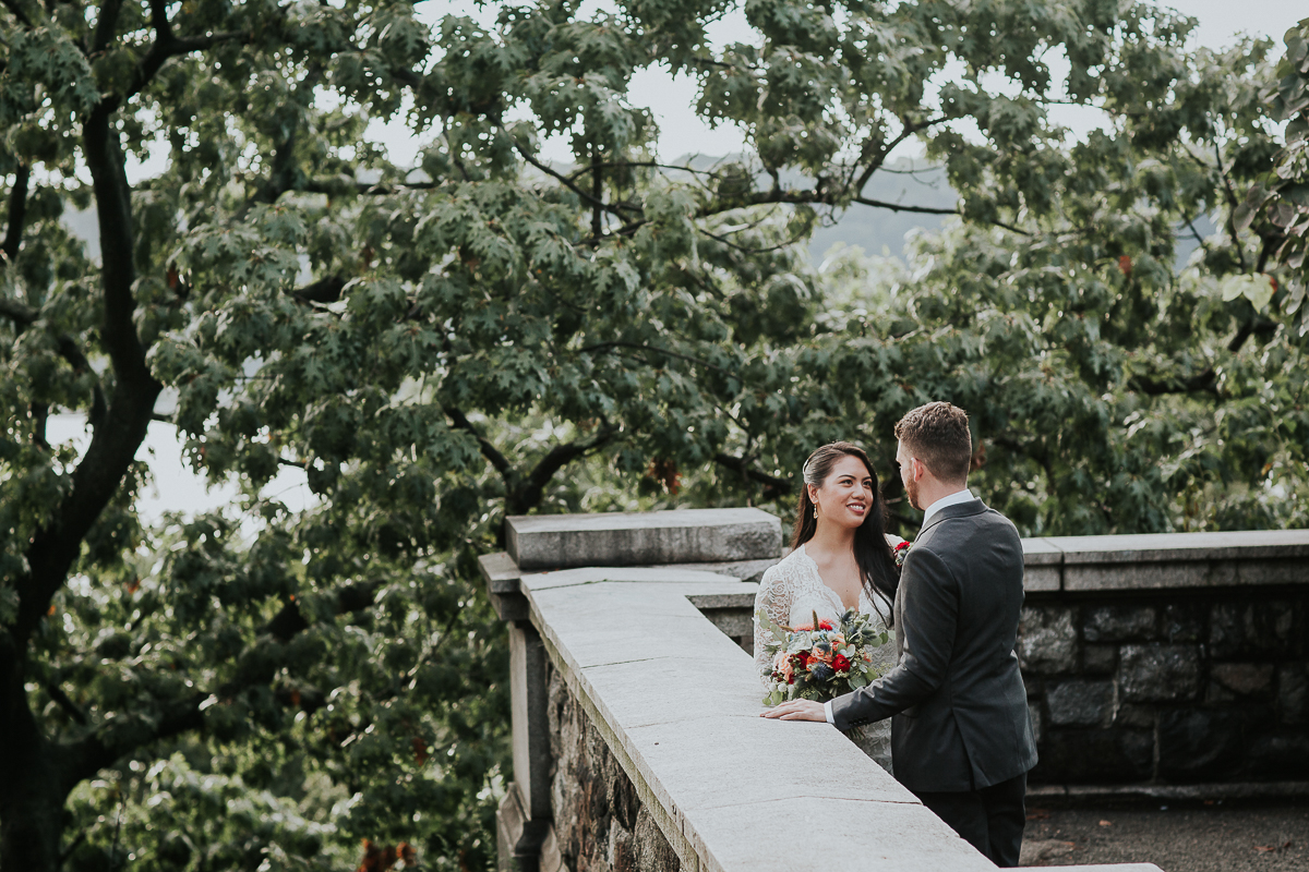 Fort-Tryon-Intimate-Wedding-Ceremony-Photos-NYC-Documentary-Elopement-Photographer-30.jpg