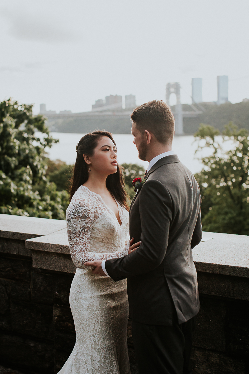 Fort-Tryon-Intimate-Wedding-Ceremony-Photos-NYC-Documentary-Elopement-Photographer-32.jpg