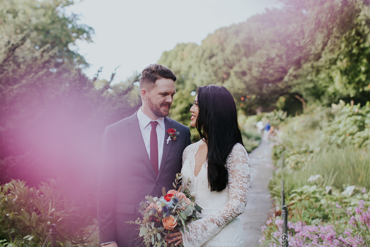 Fort-Tryon-Intimate-Wedding-Ceremony-Photos-NYC-Documentary-Elopement-Photographer-38.jpg