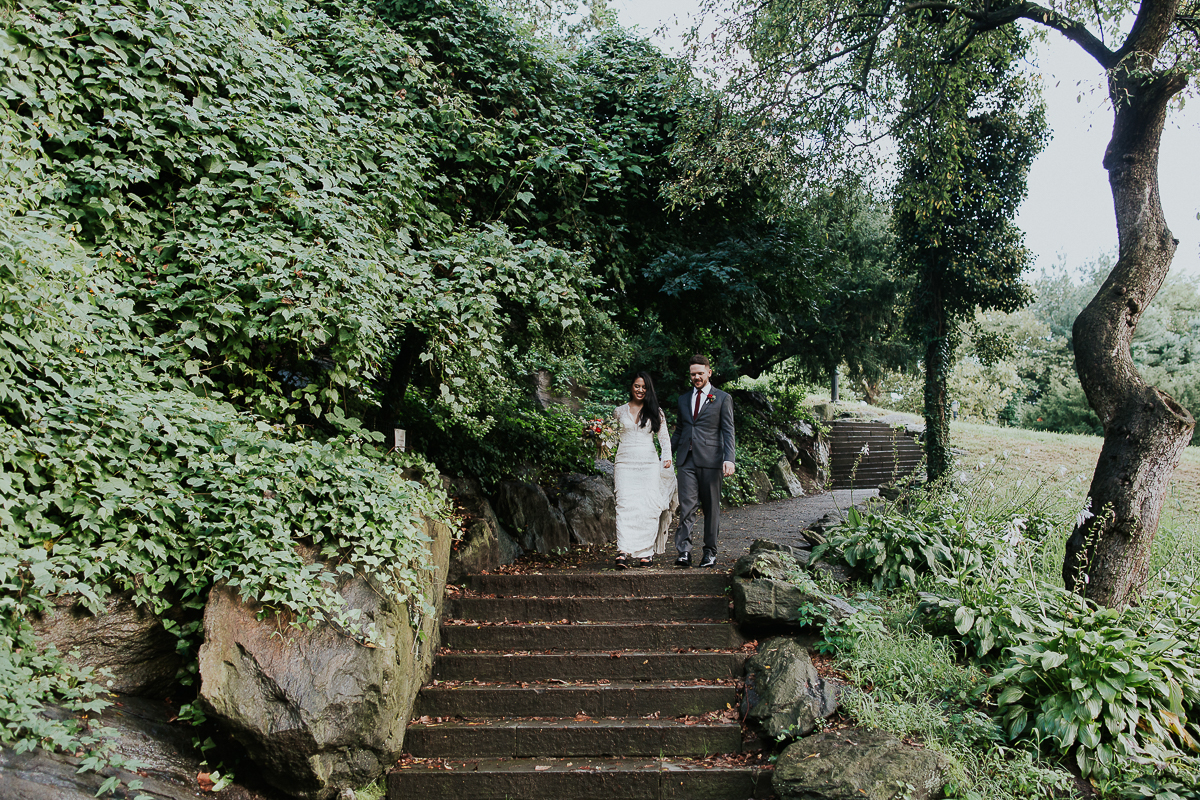 Fort-Tryon-Intimate-Wedding-Ceremony-Photos-NYC-Documentary-Elopement-Photographer-40.jpg