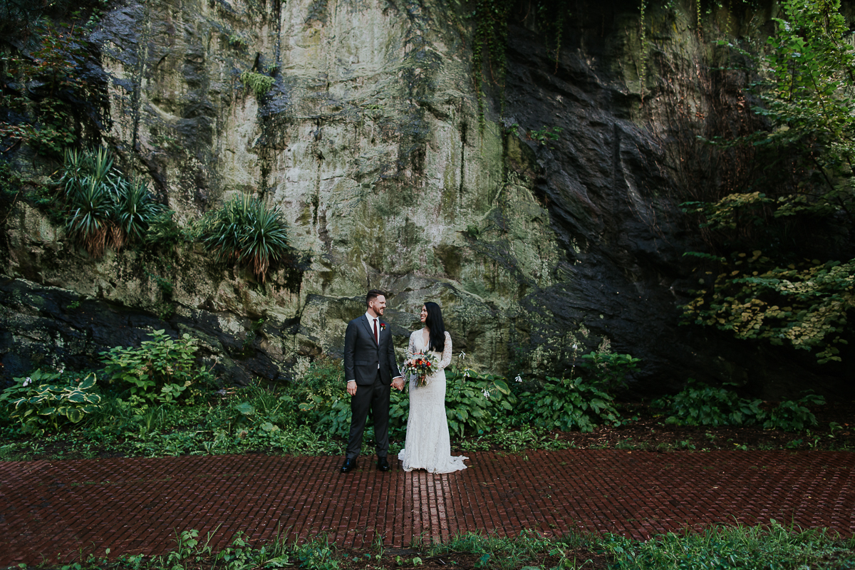 Fort-Tryon-Intimate-Wedding-Ceremony-Photos-NYC-Documentary-Elopement-Photographer-41.jpg