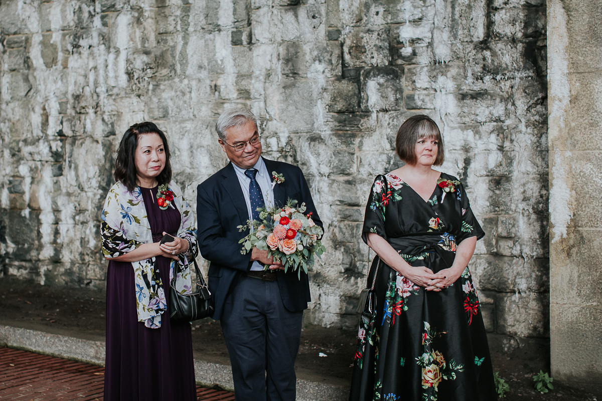 Fort-Tryon-Intimate-Wedding-Ceremony-Photos-NYC-Documentary-Elopement-Photographer-51.jpg