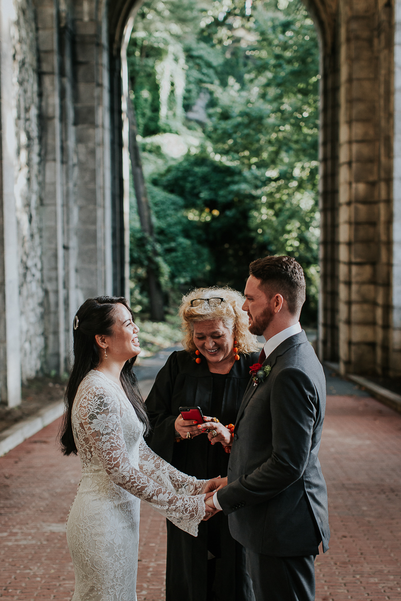 Fort-Tryon-Intimate-Wedding-Ceremony-Photos-NYC-Documentary-Elopement-Photographer-52.jpg