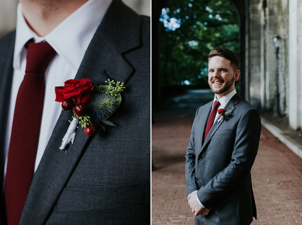 Fort-Tryon-Intimate-Wedding-Ceremony-Photos-NYC-Documentary-Elopement-Photographer-67.jpg