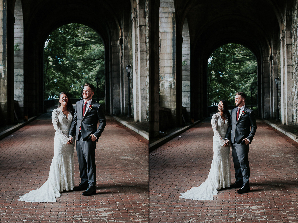 Fort-Tryon-Intimate-Wedding-Ceremony-Photos-NYC-Documentary-Elopement-Photographer-66.jpg