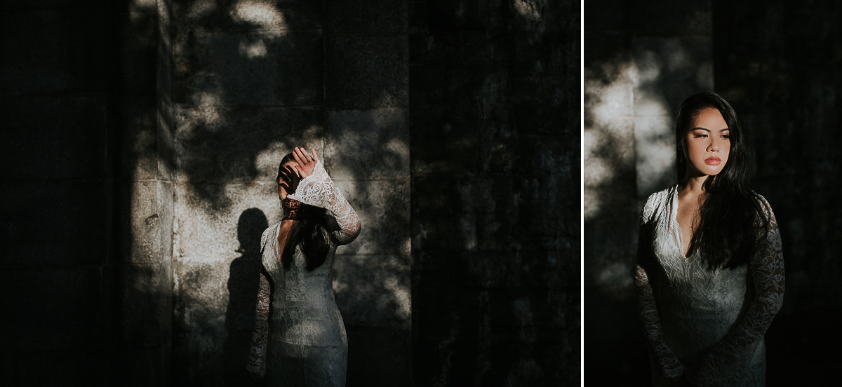 Fort-Tryon-Intimate-Wedding-Ceremony-Photos-NYC-Documentary-Elopement-Photographer-68.jpg