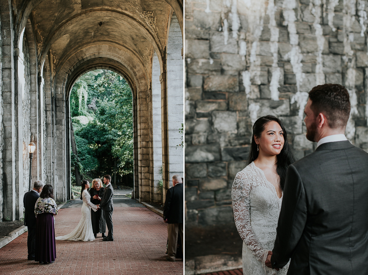 Fort-Tryon-Intimate-Wedding-Ceremony-Photos-NYC-Documentary-Elopement-Photographer-70.jpg