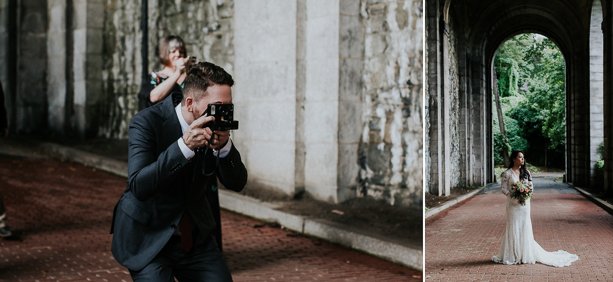 Fort-Tryon-Intimate-Wedding-Ceremony-Photos-NYC-Documentary-Elopement-Photographer-73.jpg