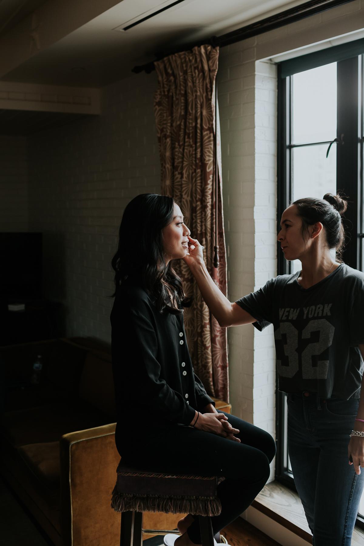 Bowery-Hotel-NYC-Documentary-Wedding-Photos-2.jpg