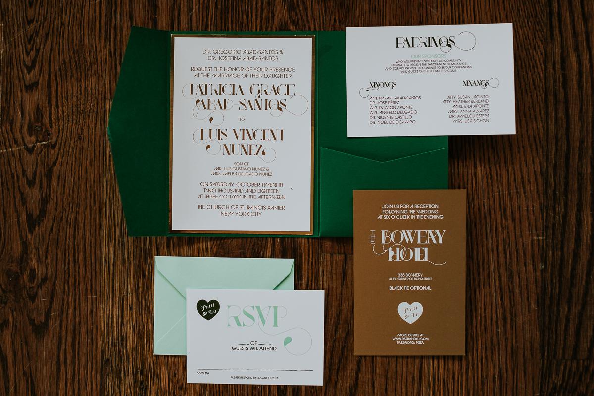 Bowery-Hotel-NYC-Documentary-Wedding-Photos-6.jpg