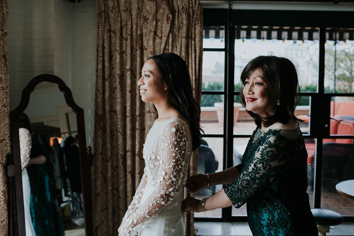 Bowery-Hotel-NYC-Documentary-Wedding-Photos-8.jpg