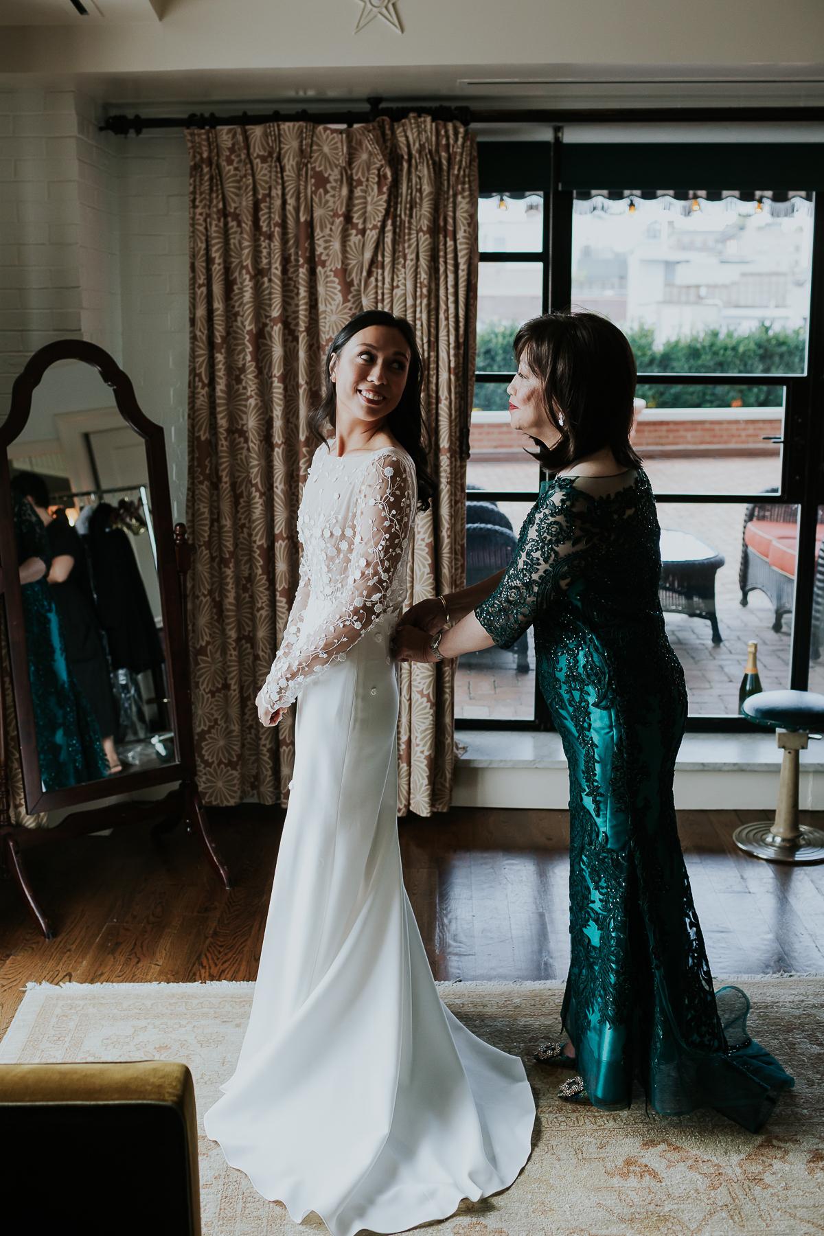 Bowery-Hotel-NYC-Documentary-Wedding-Photos-7.jpg