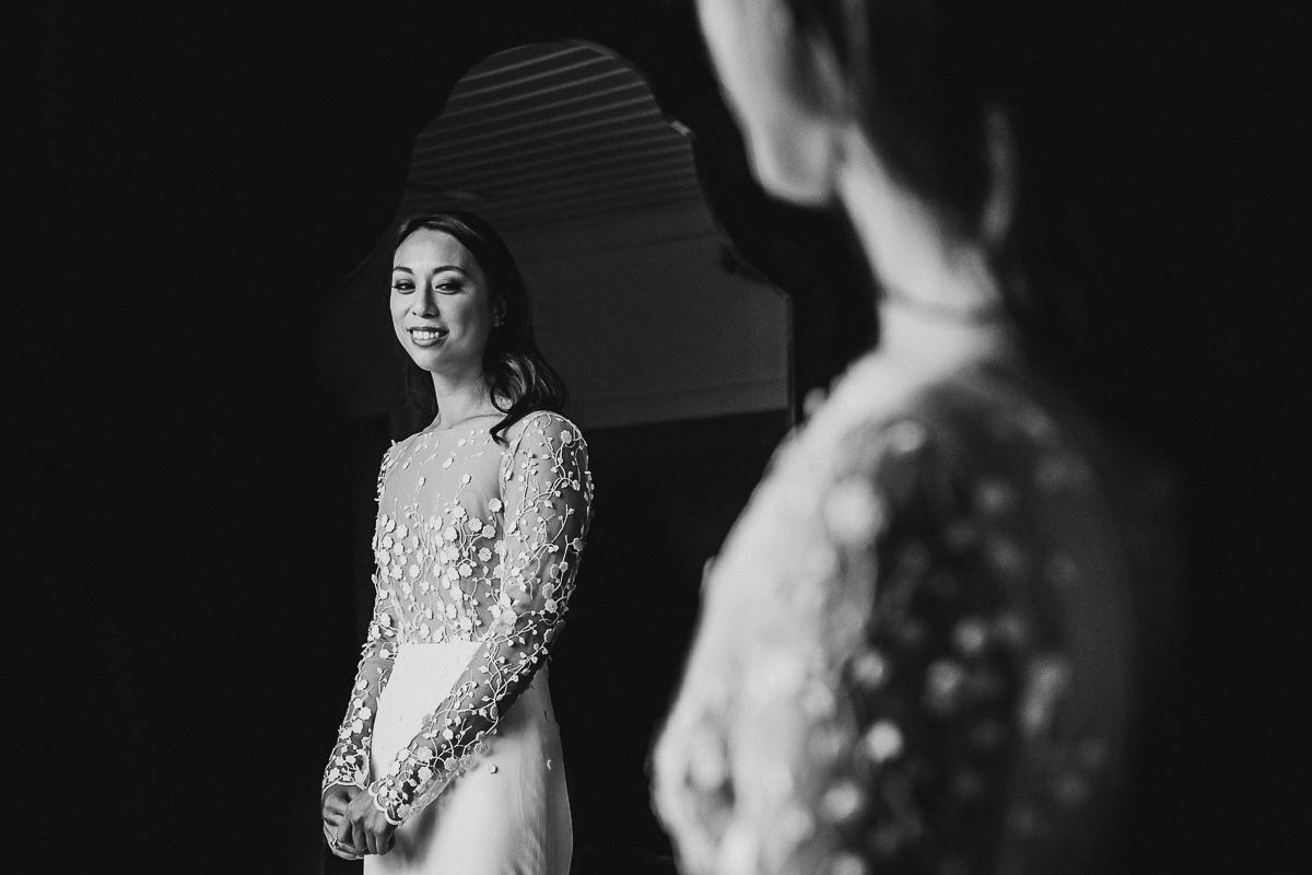 Bowery-Hotel-NYC-Documentary-Wedding-Photos-10.jpg